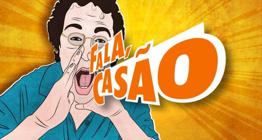 estreia (GloboEsporte.com)