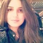Gabriella Fiszman