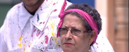 Resumo BBB16: Geralda perde prova e segue no 'Tá com Nada' na manhã desse domingo, 14/2