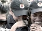 Saiba em que estados a polícia mais morre e em quais mais mata no Brasil