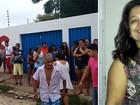 Mulher é morta dentro de academia em Mossoró; ex-namorado é suspeito
