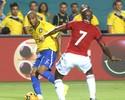 Internautas aprovam nova chance para Maicon na seleção brasileira