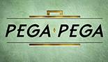 Pega Pega