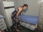 Roubos crescem e comerciantes até dormem em loja em Araraquara, SP