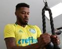 Por que o Palmeiras aposta e confia no sucesso de Michel Bastos