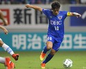 Tosu surpreende Frontale, Urawa lidera returno e rodada tem 10 gols brasileiros