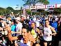 Maratona sem sustos: os exames e as dicas para quem vai encarar os 42km