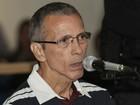 Ex-segurança de bicheiro de MT foi morto em dezembro, diz Polícia Civil
