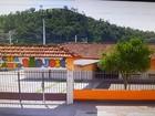 Escolas de Friburgo e Petrópolis, RJ,  aderem à paralisação nacional de 24h