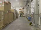 Anvisa inicia força-tarefa para agilizar liberação de produtos em Viracopos