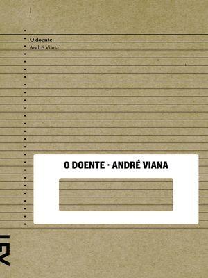 Literatura com romance explora o tragicômico (Foto: Divulgação)