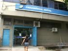 Pacientes do RJ sofrem para agendar perícia médica no INSS