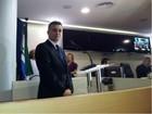 Projeto de lei prevê a extinção de 71 cargos comissionados na Serra, ES