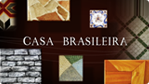 Casa Brasileira