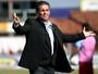 Paulo Roberto convoca torcida para jogo decisivo contra o Brusque