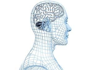 Parkinson afeta 1% da população mundial acima dos 50 anos (Foto: reprodução)