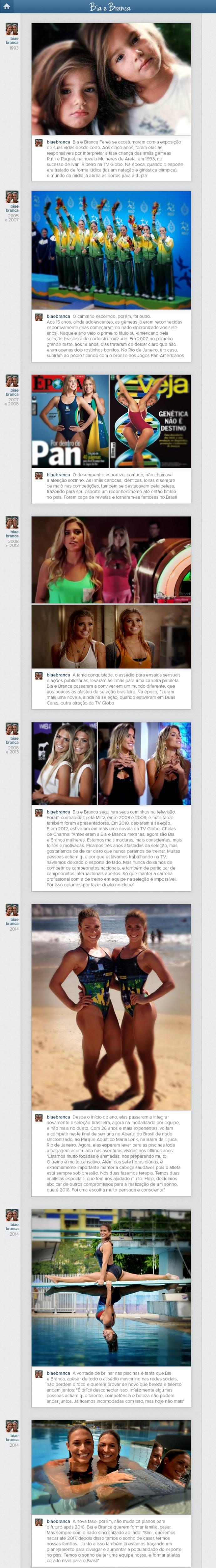 Bia-Branca_INSTAGRAN_v02 (Foto: Infoesporte)