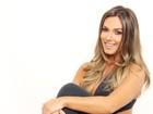 Nicole Bahls ganha programa próprio e será dirigida por Marlene Mattos