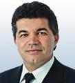 Deputado Bosco (Foto: Assembleia Legislativa de Minas Gerais/Divulgação)