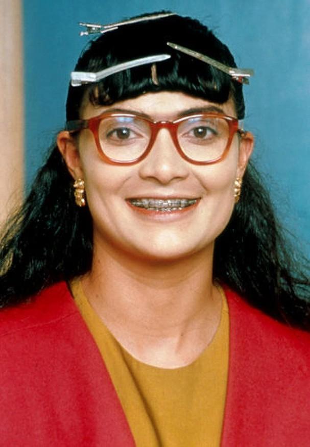 Ana María Orozco (Foto: Divulgação)