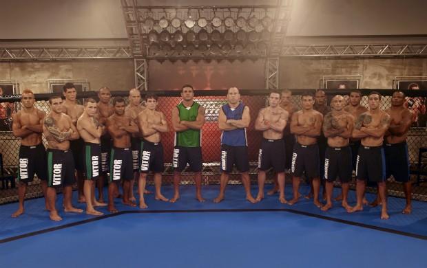 ufc_lutadores_.jpg