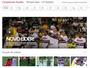 SporTV.COM estreia nova página com informações das rodadas do Paulistão