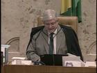 Janot diz que Cunha é 'dono' de bens de truste; defesa contesta denúncia