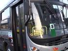Motoristas de ônibus dão fim à greve após empresa regularizar pagamentos