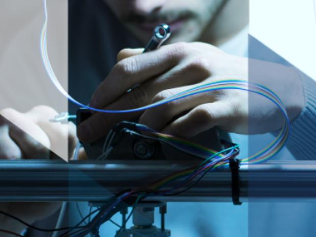 Programa internacional INAM oferece aceleração a startups (Foto: Reprodução/inam.berlin/)
