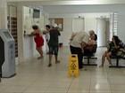 Vacinação contra a gripe será antecipada no Alto Tietê