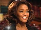 Família de Whitney quer internar filha da cantora em clínica de reabilitação