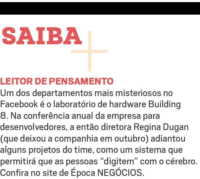 Saiba Mais (Foto: d.)