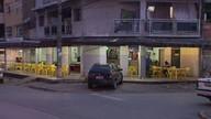 Bares e restaurantes fecharão mais cedo no Paranoá