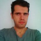 Rodolfo Quinafelex