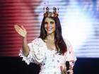 Ivete é eleita brasileira mais poderosa de 2014 pela Forbes: 'Uma honra'
