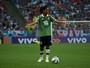 Ronaldinho Gaúcho recusa oferta de clube semiprofissional da Austrália