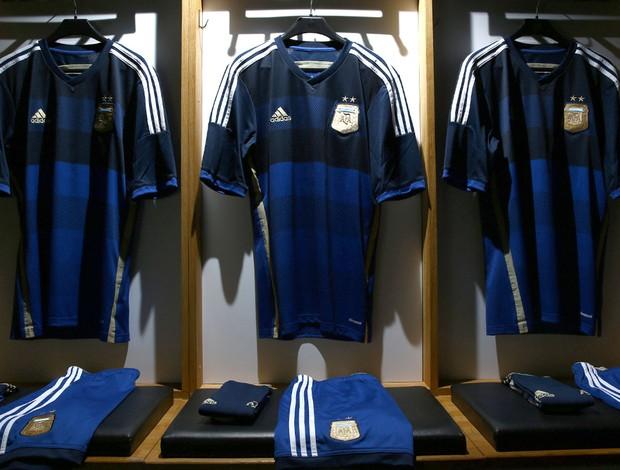 uniforme-novo-argentina-divulgacao.jpg
