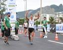 Caio Bonfim confirma o favoritismo e vence 20km da marcha na Copa Brasil