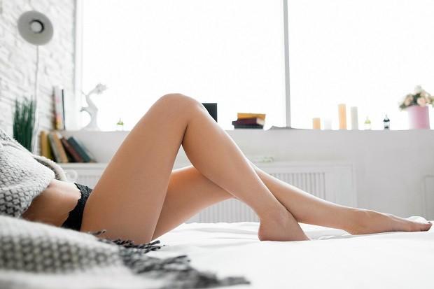 Mitos e verdades sobre a vagina (Foto: Think Stock)