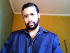 Suspeito confessa ter esquartejado homem com quem saiu em Cananeia, SP (Foto: Reprodução/Facebook)