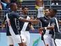 Vasco vence Botafogo em jogo difícil,  e Fluminense bate o Avaí no Brasileiro