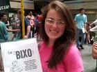 'Queria mudar de vida', diz estudante do Rio ao trocar UFRJ pela Unicamp