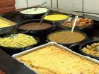 Restaurante reduz desperdício de alimentos e aumenta lucro em 15%