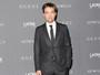 Robert Pattinson e Riley Keough não estão saindo, diz site