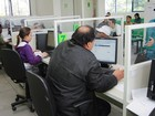 PAT oferece 39 oportunidades de  de emprego em S. José dos Campos