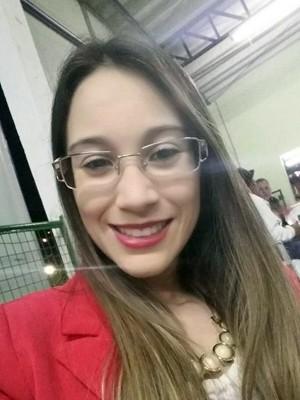 Corpo de jovem de 21 anos foi encontrado na tarde de terça-feira em Extrema (Foto: Reprodução Facebook)