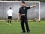 Santos reduz elenco sub-20 e agora precisa definir situação de 14 atletas