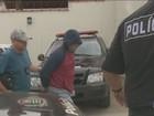 Policiais civis e advogado presos em operação do MP prestam depoimento