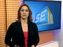 SETV 2ª Edição: empresário denuncia chefe de obras de São Cristóvão
