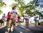 Grupo Maracatu Baque Alagoano resgata cultura e folguedos locais